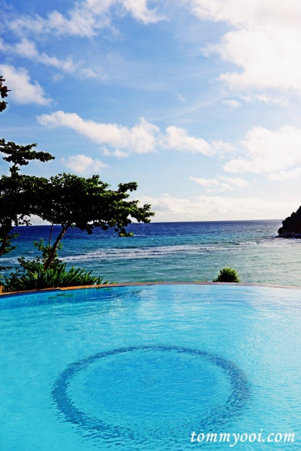 Fairways and Bluewater Resort Boracay Island