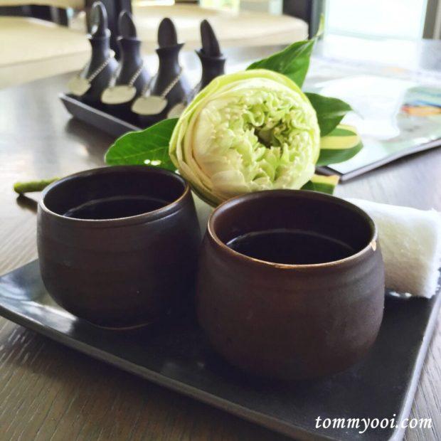 Cape Sienna Hotel & Villa Phuket