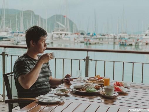 langkawi-yacht-club-hotel-02