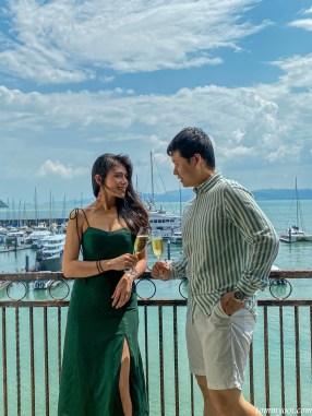 langkawi-yacht-club-hotel-18