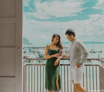langkawi-yacht-club-hotel-19