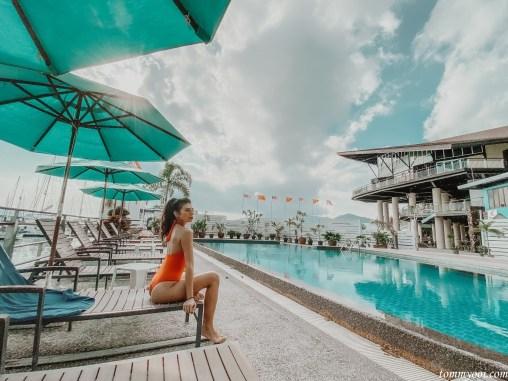 langkawi-yacht-club-hotel-22