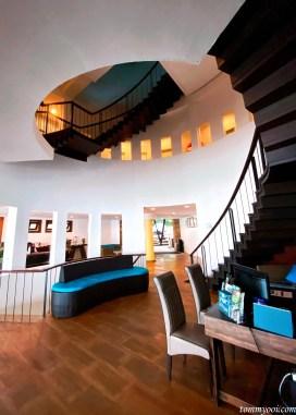 langkawi-yacht-club-hotel-28