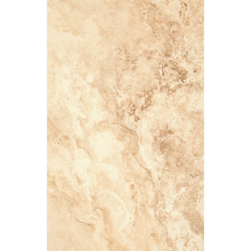 new england dark beige wall tile 250mm x 400mm