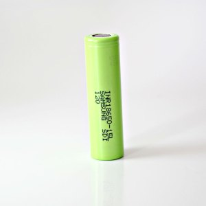 Samsung-INR18650-15L-TOMO-BATTERY