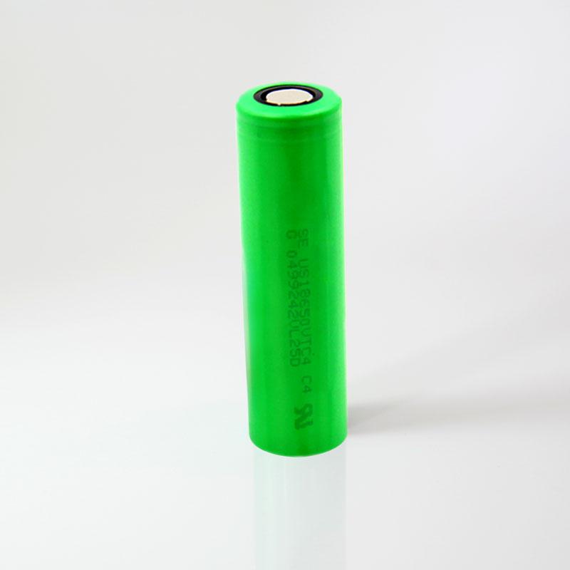 sony us18650vtc4 best 18650 battery tomo battery. Black Bedroom Furniture Sets. Home Design Ideas