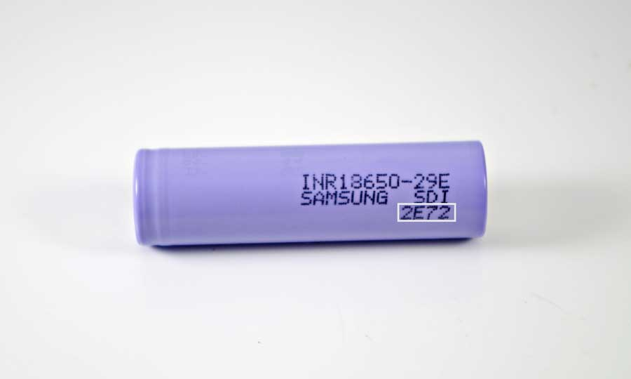 Recognize-Samsung-18650-Battery-Manufacture-Date-Code-NEW-SDIjpg