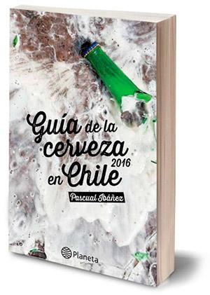 guia-de-la-cerveza-en-chile-2016