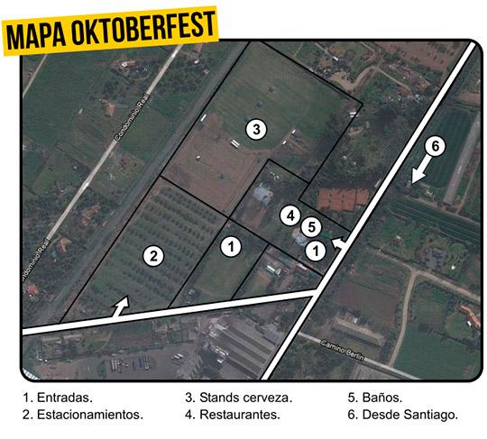 mapa-oktoberfest
