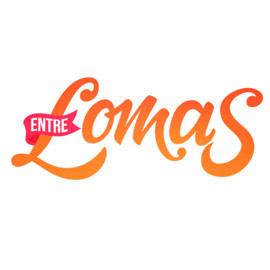 Logo Entre Lomas