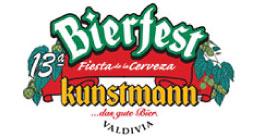 bierfest2015
