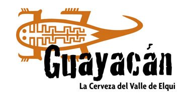 Logo Guayacán