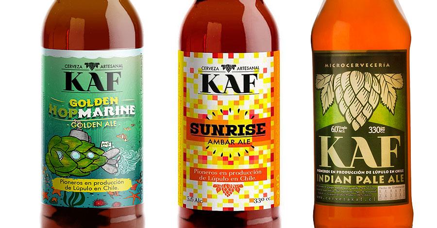 kaf-nuevas-cervezas