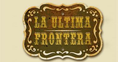 La Última Frontera Valdivia