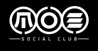 Logo Restobar Moe