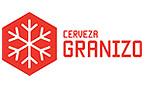Logo Cerveza Granizo