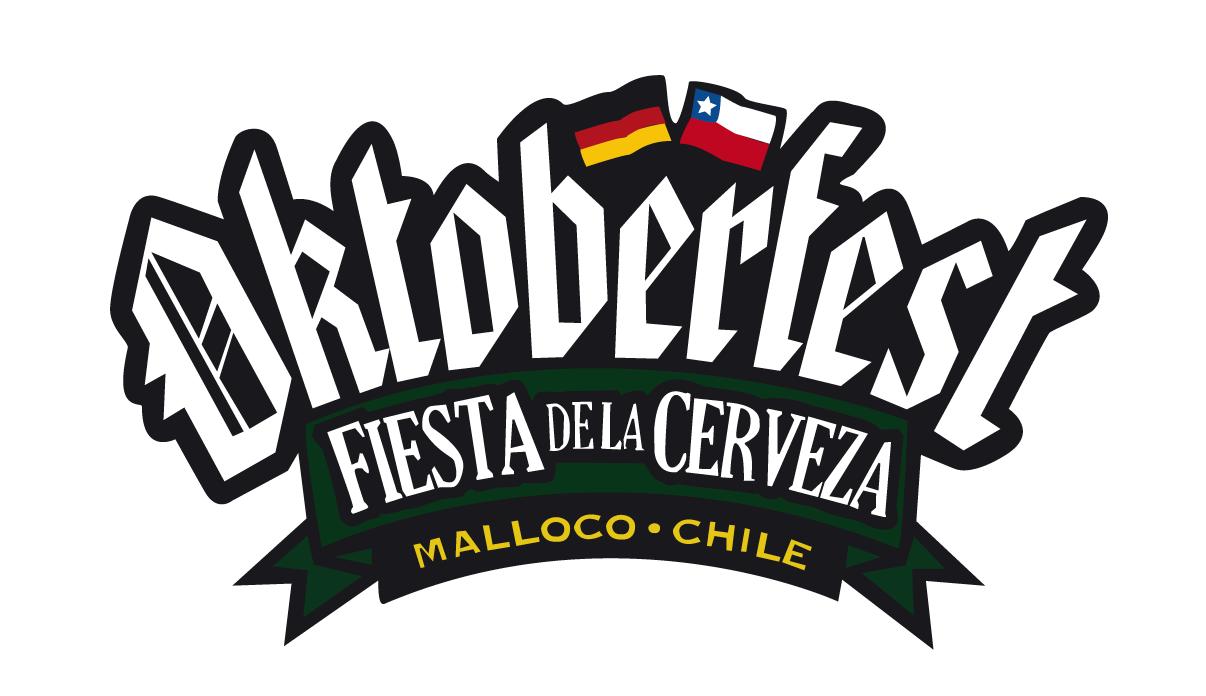 Oktoberfest Malloco 2016