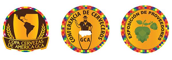 Copa Cervezas de América 2016