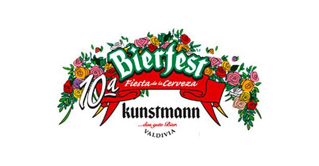Bierfest Kunstmann 2012