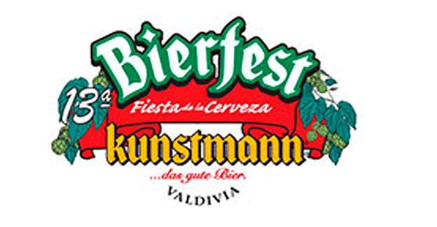 bierfest kunstmann 2015
