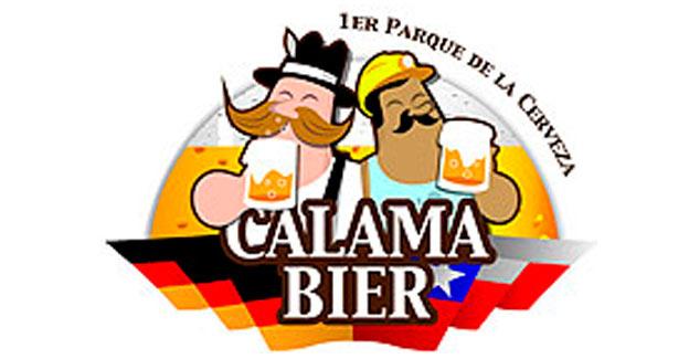 Calama BIer 2011