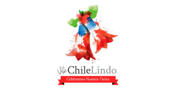 Chile Lindo Vitacura 2012