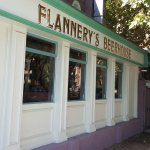 Flannerys Beerhouse