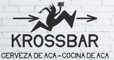 KrossBar Bellavista