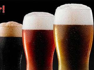 Cervezas Artesanales Chilenas