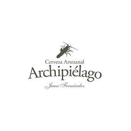 Cervecería Archipiélago