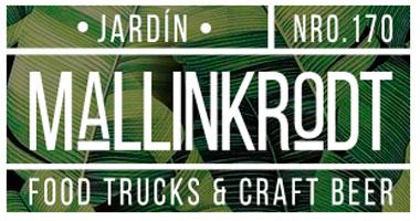 Logo Jardin Mallinkrodt