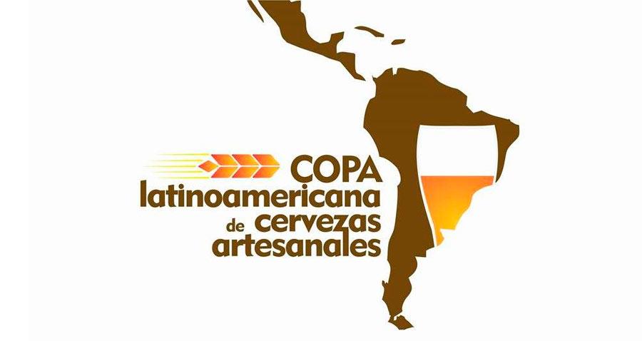 Copa Latinoamericana de Cervezas Artesanales 2017