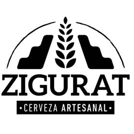 Cervecería Zigurat