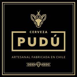 Cervecería Pudú