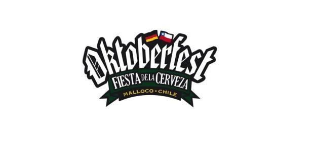 Oktoberfest Malloco 2017