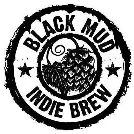 Cerveza Black Mud