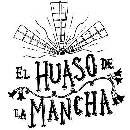 Cerveza Huaso de la Mancha