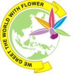rumah-kayu-logo2