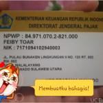 TMPDOODLE1527483351947