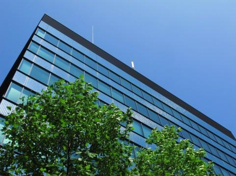 平成26年度・稲門弁理士クラブ研修第1回「弁理士が行う知的財産価値の評価」の開催のお知らせ