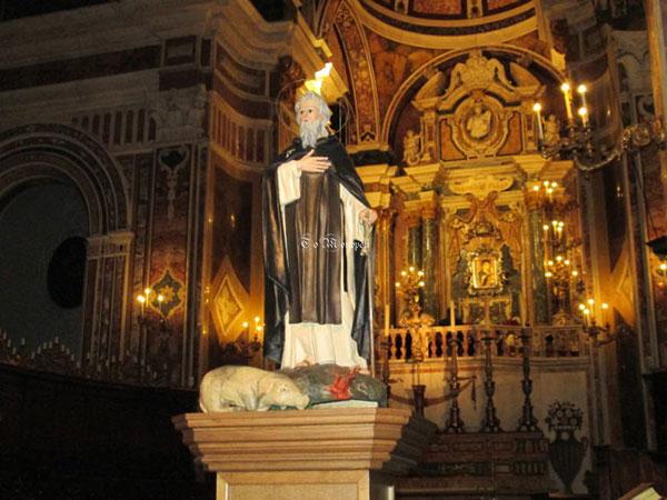 santantonio-abate-in-chiesa