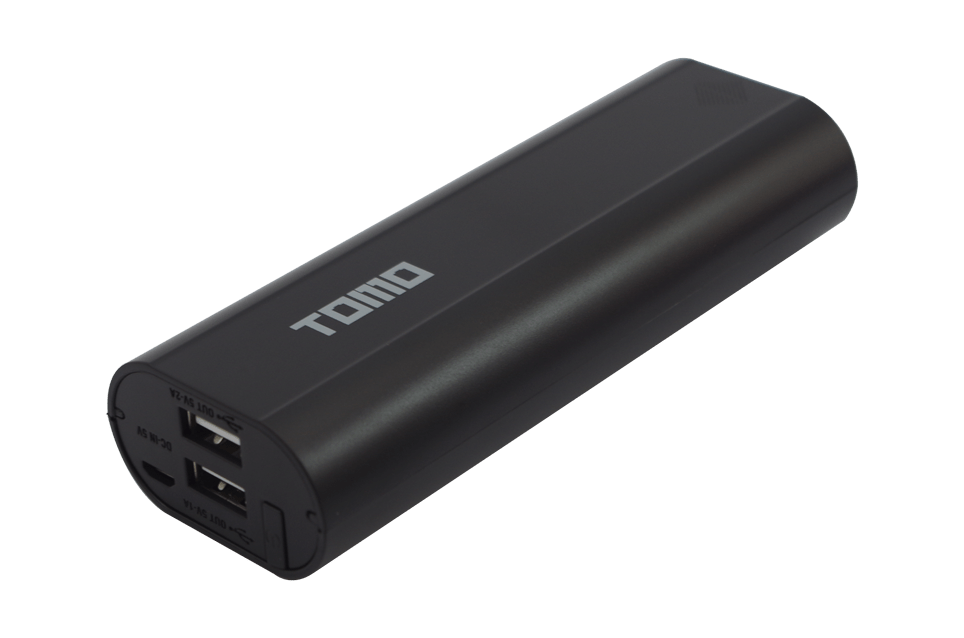 TOMO-V8-2-TOMO-POWER-BANK-A