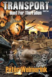 HuntFortheFallen_Cover
