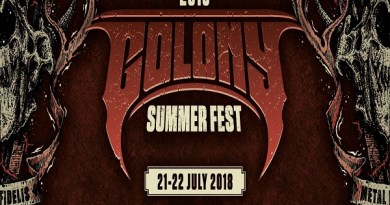 colony-fest