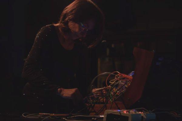 suzanne-ciani-live