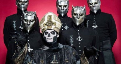 ghost-band