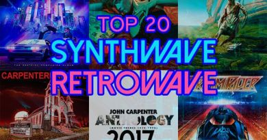 best-20-synthwave-albums-2017