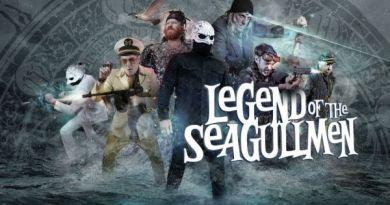 legend-of-the-seagull-men