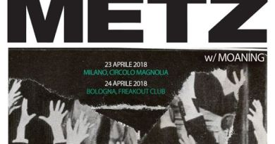 metz-italia-2018