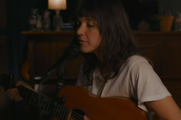 courtney-barnett-cover-room